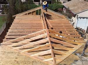construction home and home additions on