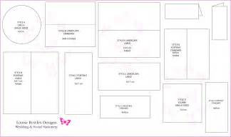 place cards sizes layouts 187 bespoke wedding stationery wedding invitations gloucestershire