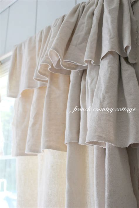 french country curtain ideas 35 charming french country decor ideas with timeless