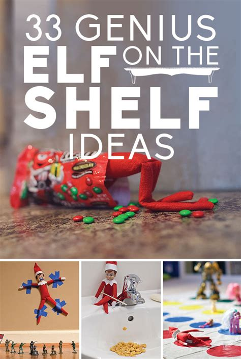 On The Shelf Home by 33 Smart On The Shelf Ideas Simple Home Diy Ideas