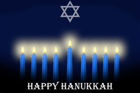 hanukkah festival of lights a happy chanukah to all this blog s jewish readers