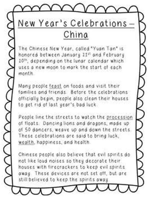 new year language activities 61 best images about speech language new year s on