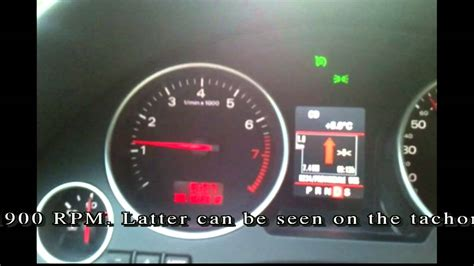 Audi A6 2012 Probleme by Multitronic Problems Audi A4 Cabrio Youtube