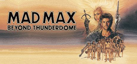 Free Home Design Software For A Mac mad max beyond thunderdome on steam