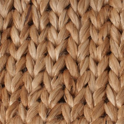 Hemp Braids - hemp braid rug 250x350cm 3 pashmina pashminas co uk