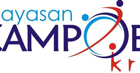 desain logo online terbaik download desain template desain grafis cara pemesanan
