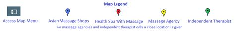 full body sensual massage forum  therapists directory
