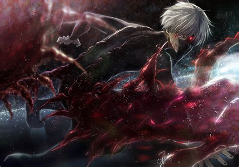 Kaneki Ken Centipede White Iphone Semua Hp inhuman wallpaper and background image 1283x900 id 533773