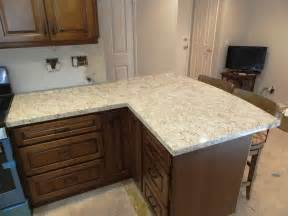 Kitchen Backsplash Home Depot lg viatera quartz aria lg viatera quartz pinterest
