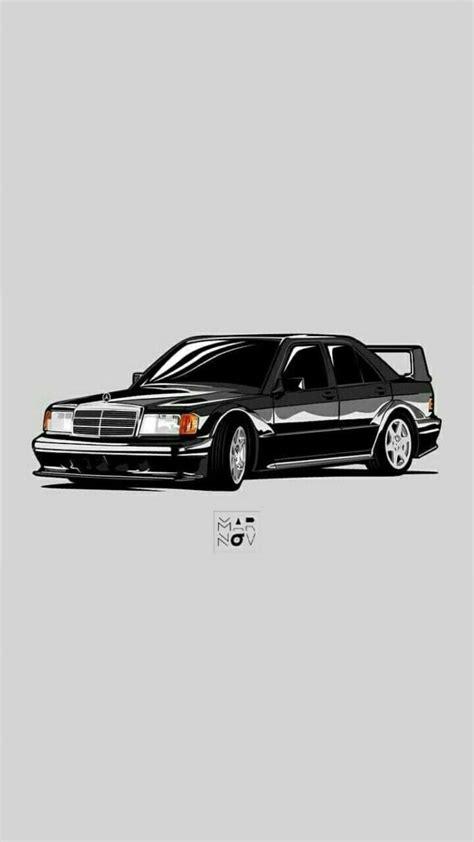 classic mafia car iphone wallpaper iphone wallpapers