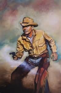 Glenn Ford Western Glenn Ford By Edwrd984 On Deviantart