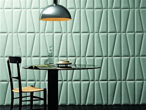 leather walls best 25 leather wall ideas on pinterest leather wall