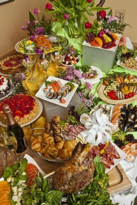 brunch buffet orlando brunch buffet centre hotel orlando resorts hotels idrive holidays