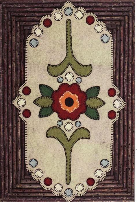 felt applique patterns free wool felt patterns browse patterns your craft co
