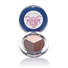 Eyeshadow Oriflame Harga me for your only palette 31879 eye shadow make up oriflame cosmetics
