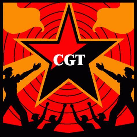 logos cgt vectoriales cgt confederal view image logo cgt a acc soc cgt confederal