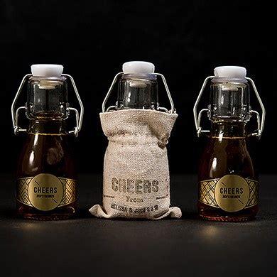 mini swing top bottles mini swing top glass bottle 2 1 2oz 70ml weddingstar