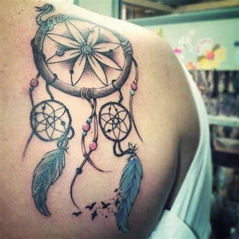fotos de filtros de sonhos para tatuagens as mais lindas