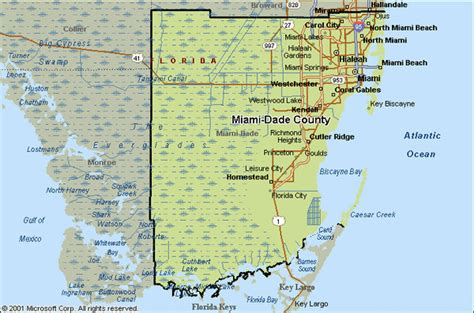 Records Miami Dade County Florida Miami Dade County To Surpass Home Sales Record For 5th