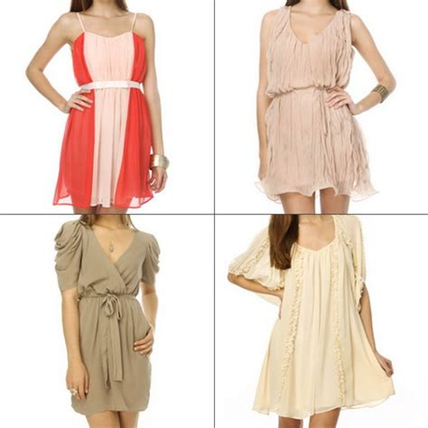 Bridal Shower Dress Code by Bridal Shower Dress Code