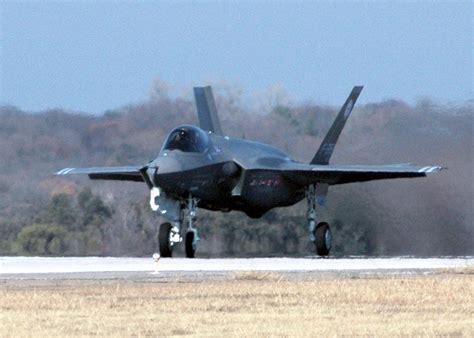 F 35 Lighting by Lockheed Martin F 35 Lightning Ii Wikiwand