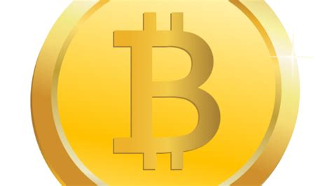 bitcoin faucet bitcoin faucet monitoring site a community crowdfunding