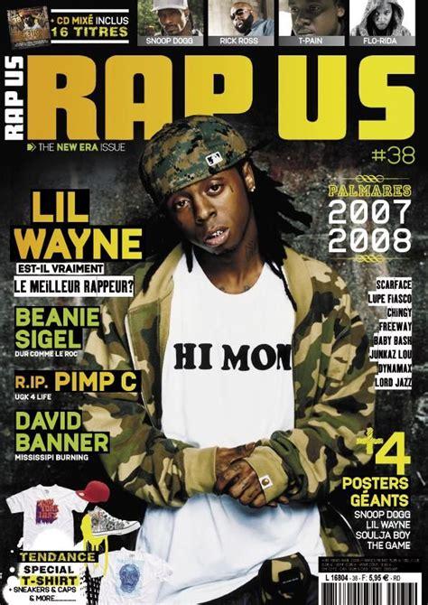 hip hop rap magazines rap magazine search hip hop hip hop