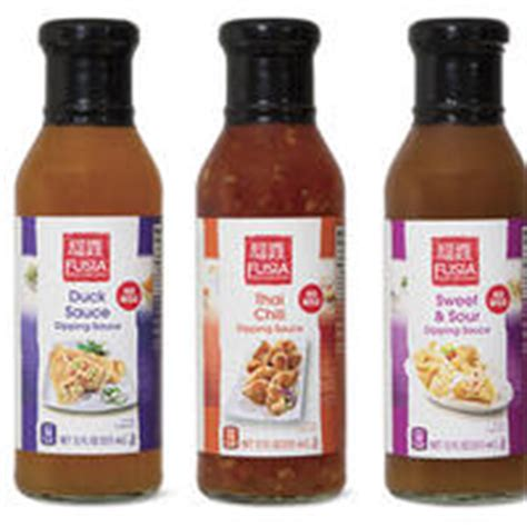Fusia Asian Kitchen by 11 February 2015 Aldi Usa Specials Archive