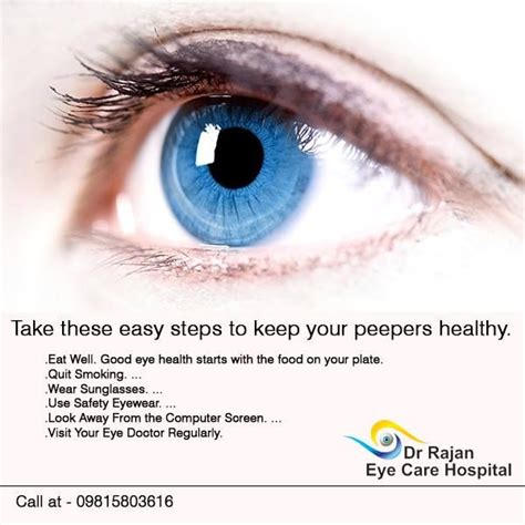 Dr Care Eye 7 best best cataract surgery in punjab images on