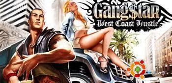 Jd Mba Programs On The West Coast by Gangstar West Coast Hustle