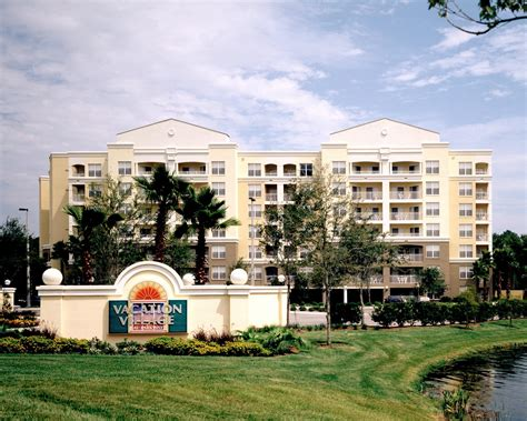 Vacation Village At Parkway Floor Plan by Vacation Village At Parkway Floor Plan Vacation Village At