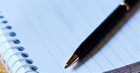 membuat makalah minimal berapa lembar cara membuat makalah yang baik dan benar