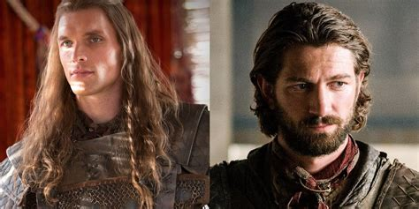 ed actor game of thrones 12 actors who were recast and nobody noticed