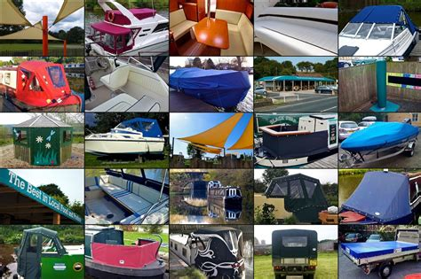 boat covers yorkshire custom made boat covers - Boat Covers Yorkshire