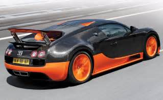 Bugatti Veyron 16 4 Supersport Fab Wheels Digest F W D 2010 Bugatti Veyron Eb 16 4