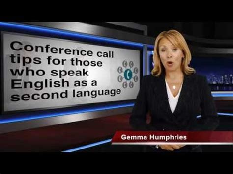 Make An International Conference Call by Buzz Conferencing International Conference Calls