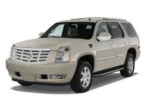 2013 Cadillac Escalade Towing Capacity Automotivetimes 2013 Cadillac Escalade Review