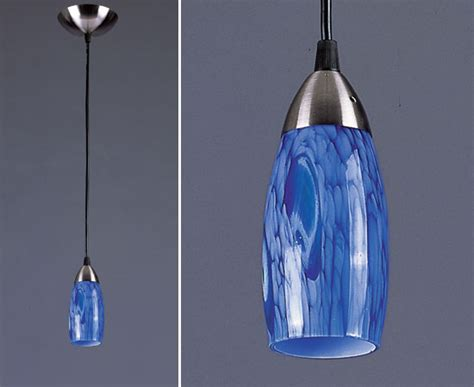 pendant lighting ideas enchanted ideas blue pendant blue pendant light design