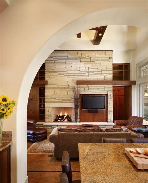 heat   fireplace   stylish mantel