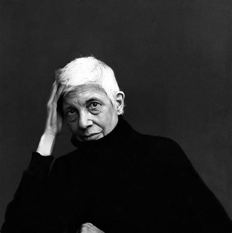 Susan Sontag A Womans Essay Analysis by 17 Best Ideas About Susan Sontag On Writer Quotes Susan Sontag Quotes And Writing