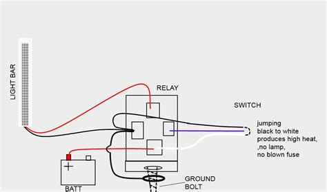 mictuning wiring harness 24 wiring diagram images