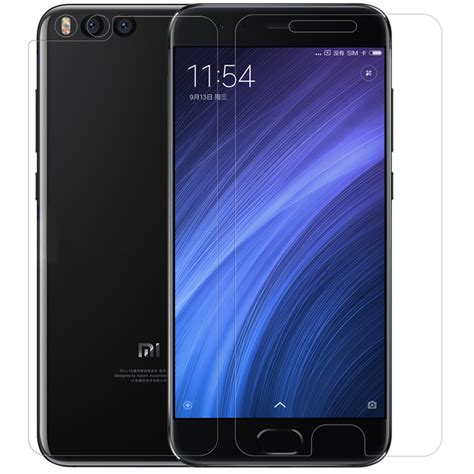 Nillkin Amazing H Pro Tempered Glass Protector Xiaomi Redmi Note 5a nillkin amazing h pro anti explosion tempered glass screen protector for xiaomi mi note 3 alex nld