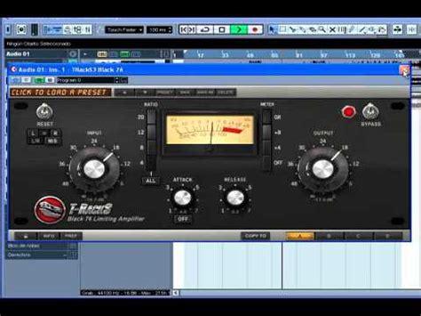 tutorial guitar rig 2 tutorial vst guitarra combinados amplitube guitar rig