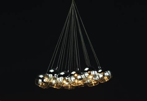 Modern Black Chandeliers Contemporary Black Chandeliers Home Landscapings Modern Chandelier Shades For Your Lighting