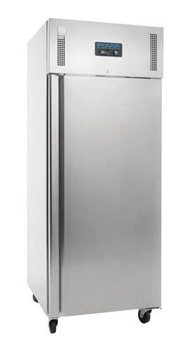 steel doorse cleaning stainless steel fridge door