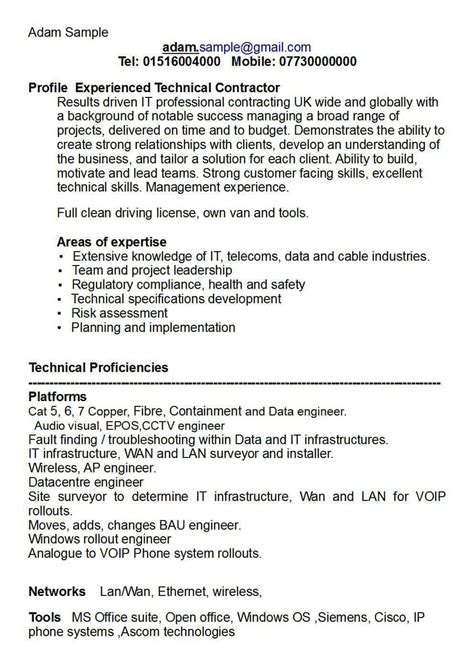 what to include in the skills section of a resume writing a specification how to write an