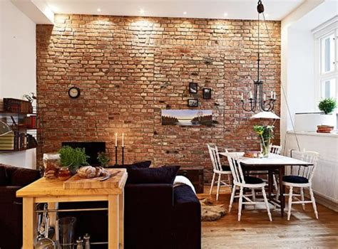 interior wardrobe design ideas red brick and stone decora 231 227 o com tijolo de demoli 231 227 o 50 dicas