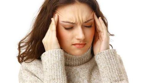 Wardah Di Alfamart obat sakit kepala terbaru informasi harga shopping