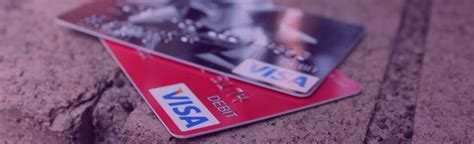 How To Check A Balance On A Visa Gift Card - bags purses gift cards discounted gift card granny