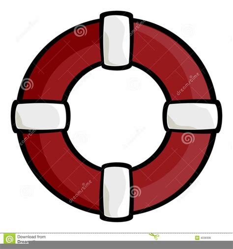 lifering clipart free images at clker vector clip - Lifeboat Ring Clipart